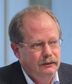 Rüdiger Hachtmann
