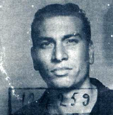 Mario Maturi